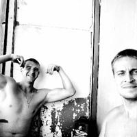 Личная фотография Дмитрия Тимотина