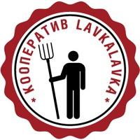 LavkaLavka, сеть магазинов фермерских продуктов