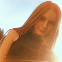 Фотография Софии Можиной ВКонтакте
