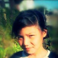 Фотография профиля Назым Азаматкызы ВКонтакте