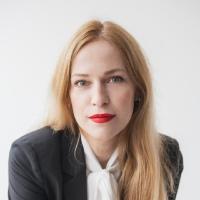 Фото Екатерины Зубковой
