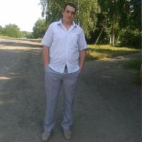 Фотография Ивана Печенежского ВКонтакте