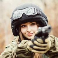 Елена Бондаренко, 0 подписчиков