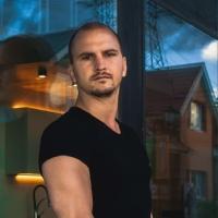Фотография профиля Сергея Домогацкого ВКонтакте