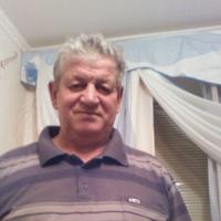 АлександрМалыгин