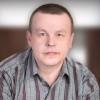 Andrey Averkov