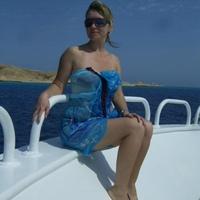 Фотография профиля Ольги Мироновой ВКонтакте