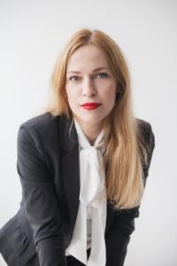 Екатерина зубкова корея работа модели