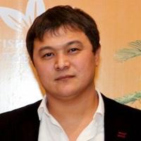 Фотография страницы Assylan Yntykbayev ВКонтакте
