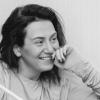 Екатерина Кравец