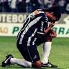 Futbol Eto-Zhizn