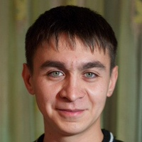 Фото Zimfir Latypov