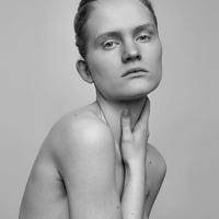 Фотография Дарьи Александровой