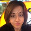 Askirova Irina