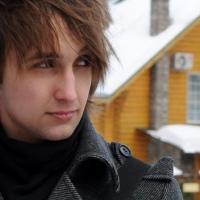 Роман Трошин, 0 подписчиков
