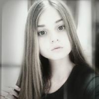 Фотография Оли Подлужной ВКонтакте