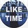 Like Time