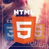 Верстка сайтов HTML/CSS/JS/PHP/Разработка сайтов
