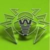 Dr.Web-Key: ключи для Dr.Web, кодовое слово