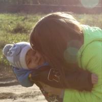 Фотография страницы Pro Tanushka ВКонтакте