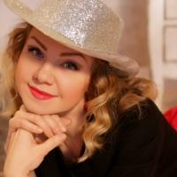 Личная фотография Татьяны Канячкиной