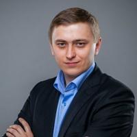 Фотография Василия Варламова