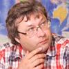 Вячеслав Рыжов