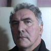 Янко Сабадош