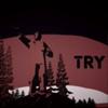"Игра ""Try"" [В СТАДИИ РАЗРАБОТКИ]"