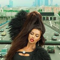 Фотография профиля Нонны Березиной ВКонтакте