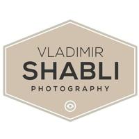 Личная фотография Vladimir Shabli