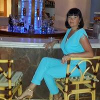 Личная фотография Маргариты Журавлевой