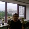 Михаил Панчишин