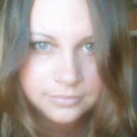 Личная фотография Наташи Смолиной ВКонтакте