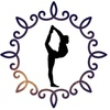 Школа йоги Lalisundari108