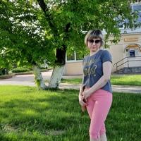 Личная фотография Ольги Богуш