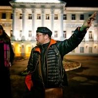 Личная фотография Константина Кондрашова ВКонтакте