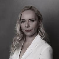 Фотография Елены Семикиной