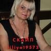 Лилия Лукьянченко
