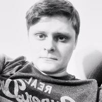 Фотография профиля Игоря Белюшенко ВКонтакте