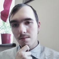Личная фотография Валерия-Юрия Смелова-Жемчужникова