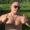 Сергей Белогузов