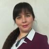 Мария Бухинник