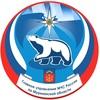 ГУ МЧС России по Мурманской области