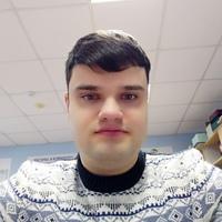 Фотография Владислава Музыки ВКонтакте