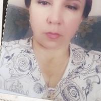 Миля Зайнуллина, 0 подписчиков