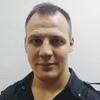 Andrey Kolobkov