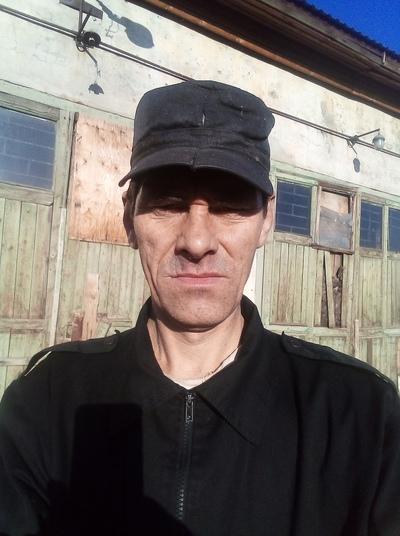 Олег Панин, Челябинск