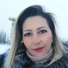 Лилия Замалдинова