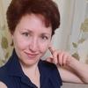 Елена Рощина